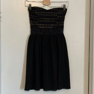 Dresses & Skirts - Eclipse strapless dress